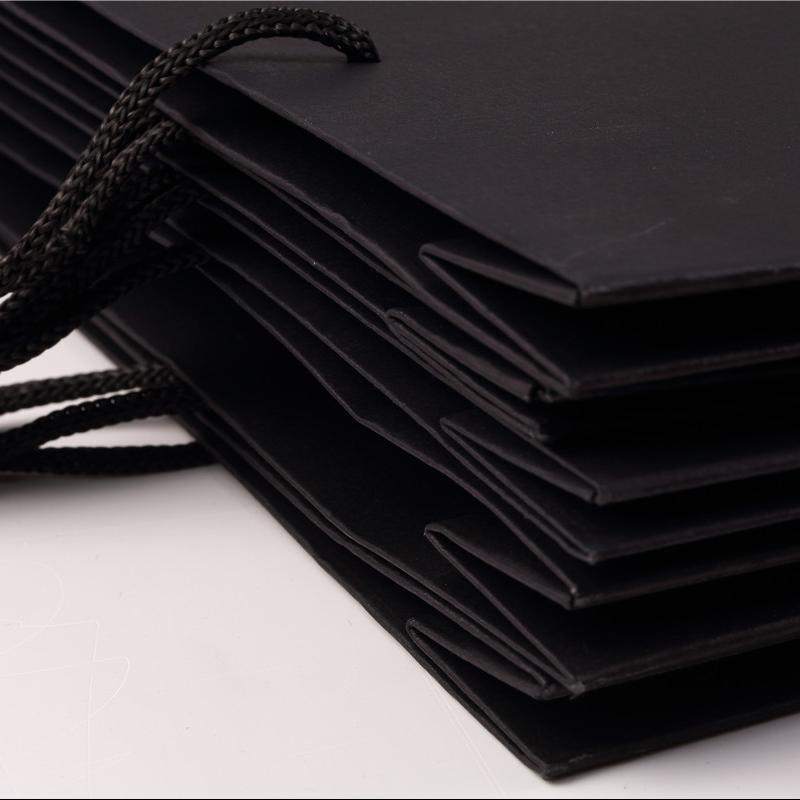 Mdf Board Color Core Black Paper made used specialty paper hot sale around the world