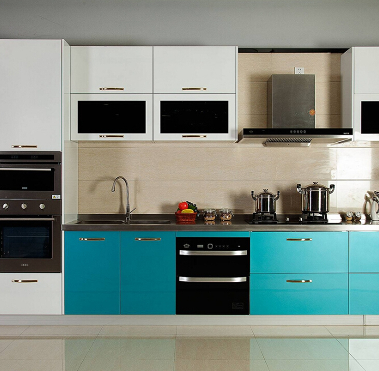 High Quality Modern Kitchen Cabinet Designs For Small Kitchens Buy Modern Kitchen Cabinet Kitchen Cabinet Designs Kitchen Cabinet Designs For Small Kitchens Product On Alibaba Com