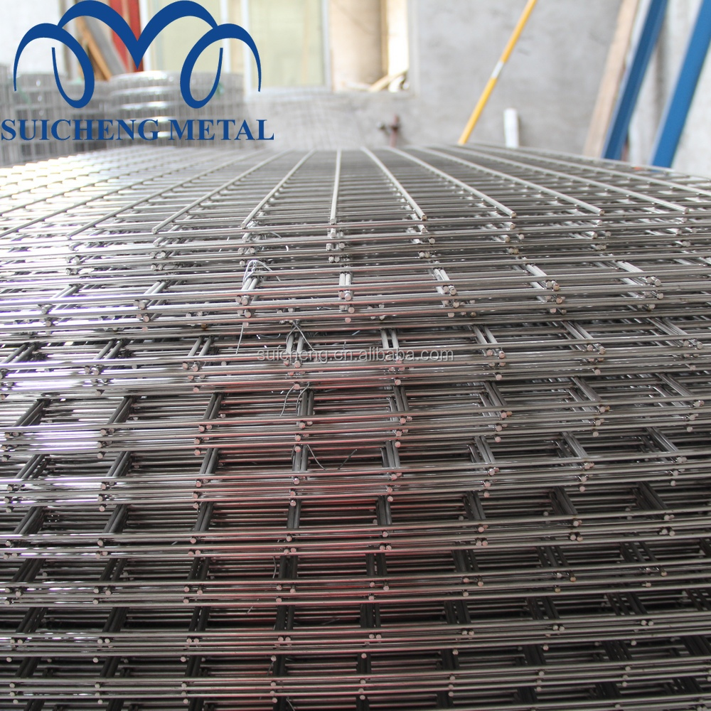 Gi Fencing Wire, Gi Fencing Wire Suppliers and Manufacturers at ...