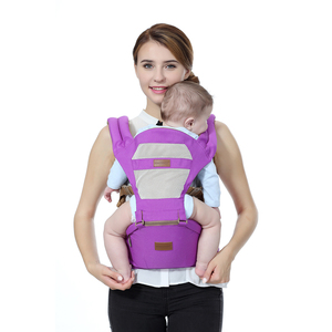 baby carrier trolley,wholesale multi-functional New design best baby carrier trolley