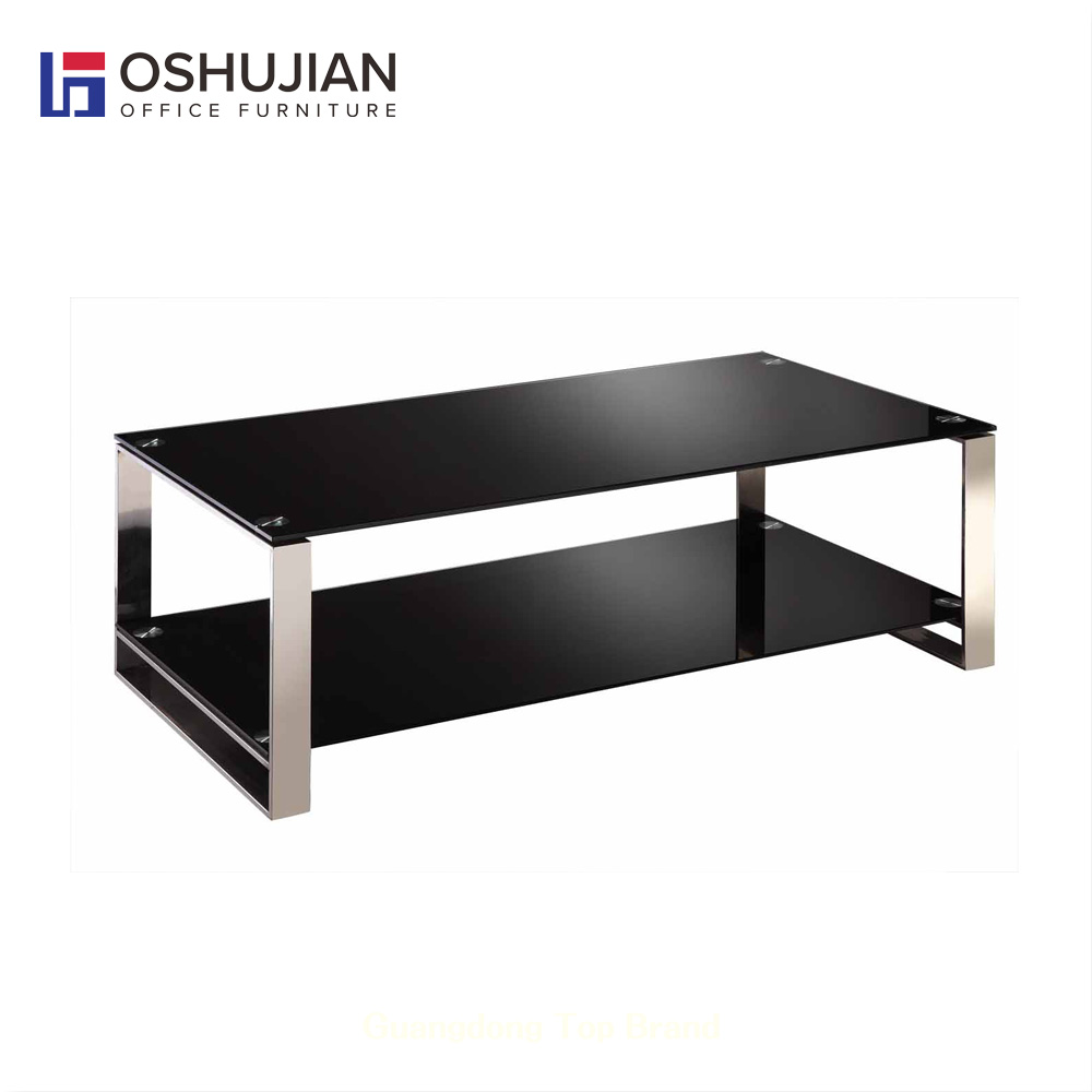 Gl Center Table Price In Metal Bases Product On Alibaba