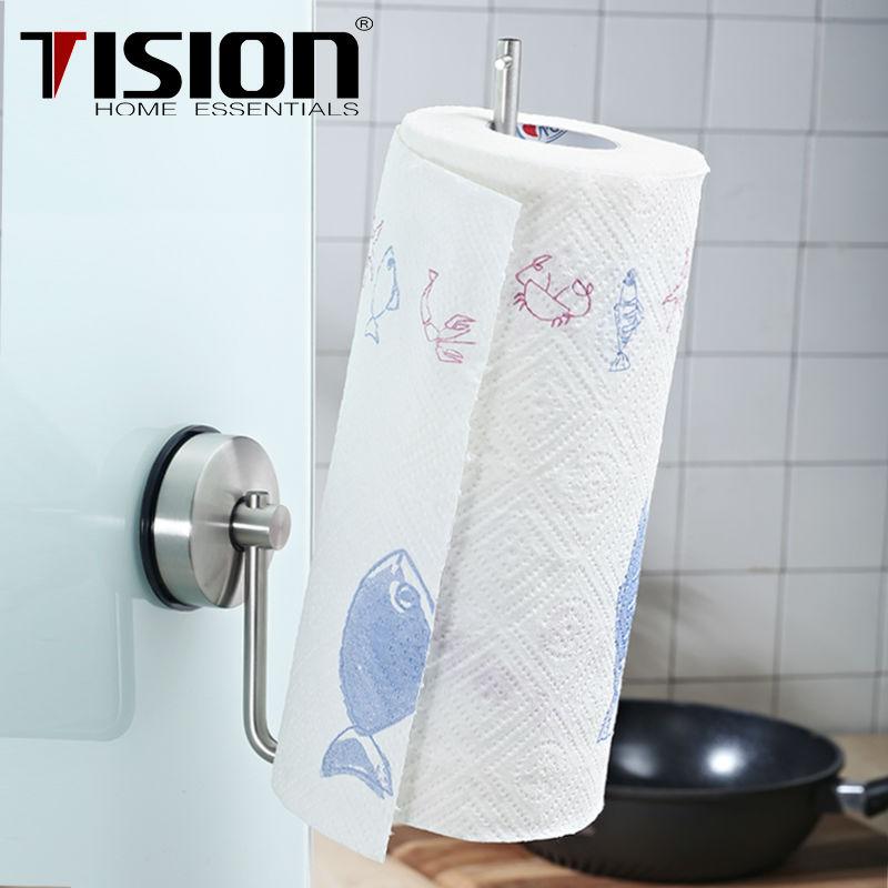 Saug Handtuchhalter Werbeaktion Shop für Werbeaktion Saug