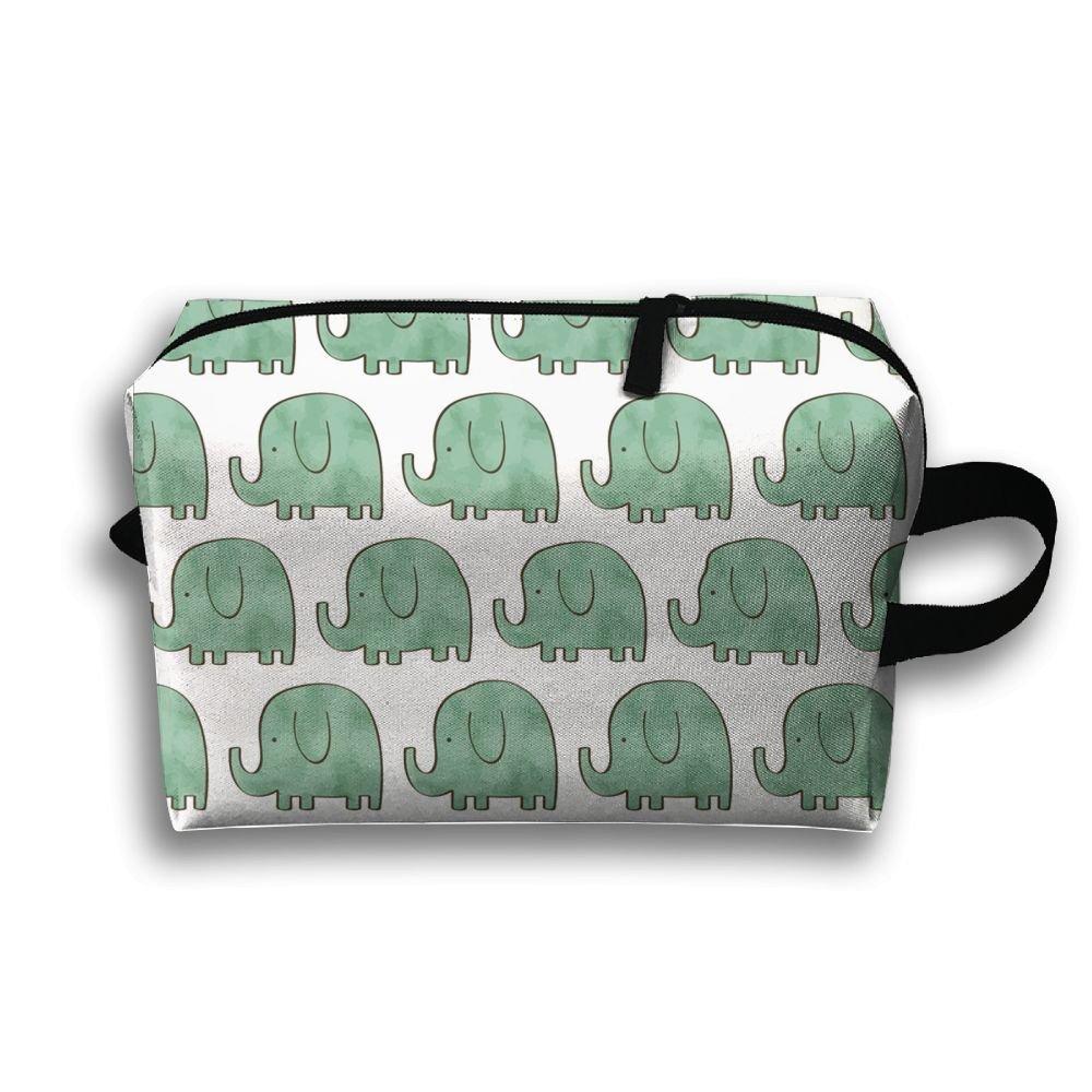 fec0e19e855e Cheap Cute Elephant Bag, find Cute Elephant Bag deals on line at ...