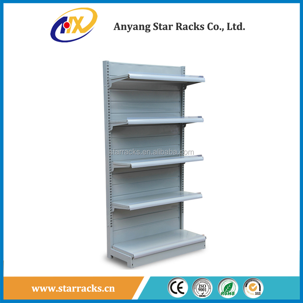 Wholesale Supermarket Equipment Rack <strong>Shelves</strong> Wall Mount <strong>Shelf</strong>