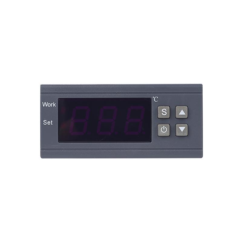 -90-250V-10A chambre froide MH 2000 numérique intelligent Température incubateur De Contrôleur De Température Numérique instrument de Température