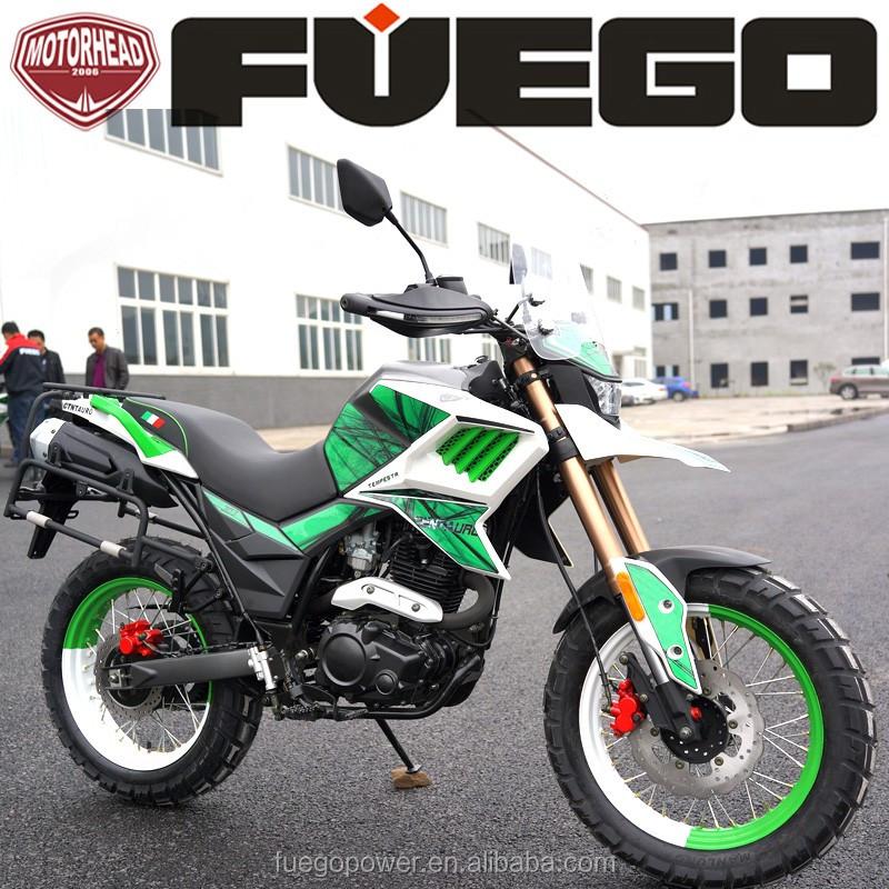Explorer Adventure Bike Tekken 250cc Motorcycle Loncin Engine ...