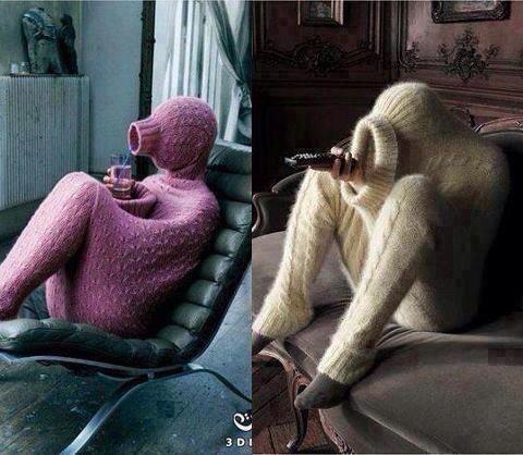 [Bild: Full-Body-Sweater-For-Winter-Keeping-Your.jpg]