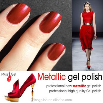 Uv Gel Nail Art Kids Reinforcement Glue Private Label Polish