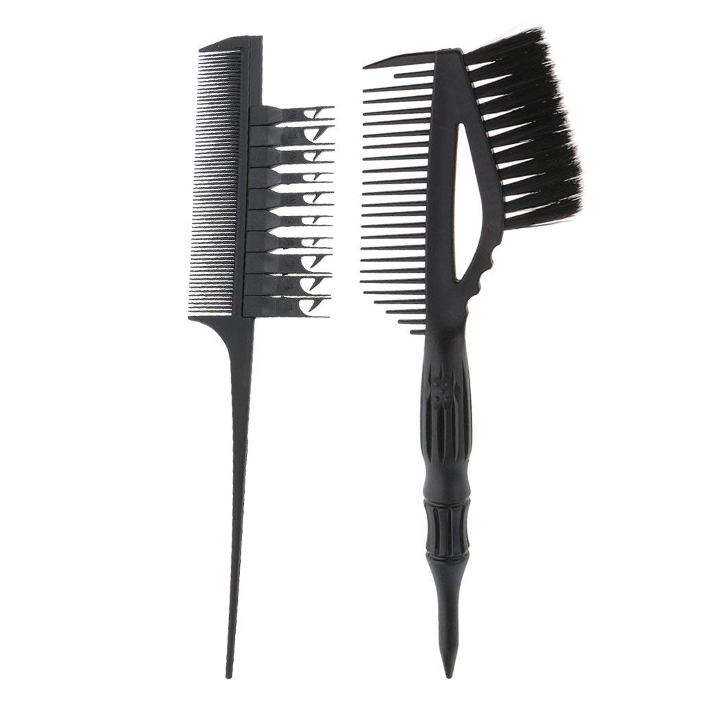 Cheap Hair Coloring Brush Find Hair Coloring Brush Deals On Line At