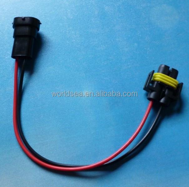 HTB1kIjjHVXXXXaTXXXXq6xXFXXX7 h8 h9 h11 wiring harness car wire connector cable sockets plug h9 wiring harness at panicattacktreatment.co