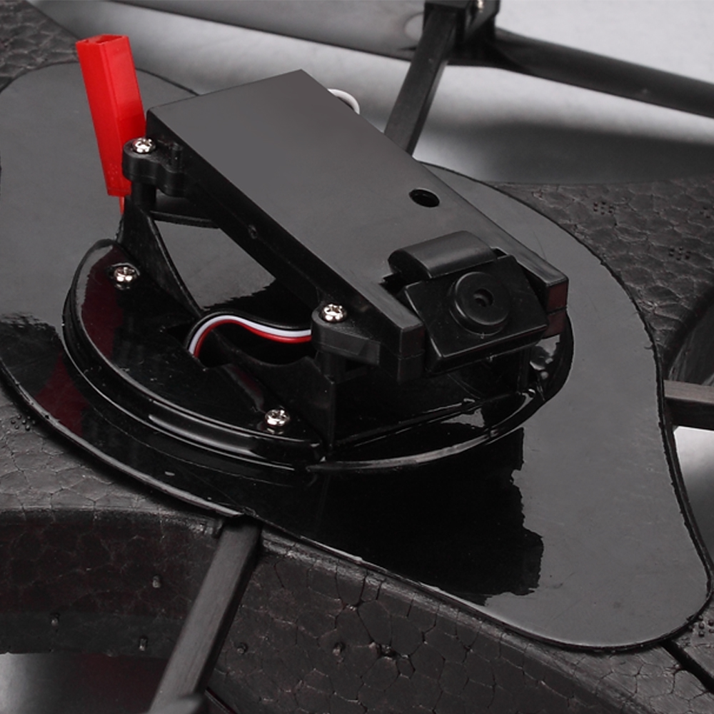 custom oem cheap price helicopter wireless transmitter receiver camera drone