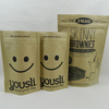 multiwalls kraft paper bag /sack multiwall paper sack