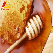 Manuka honey umf 20 bulk natural honey price