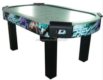Exceptional Hockey Table/baby Foot/tournament Choice Air Hockey Table