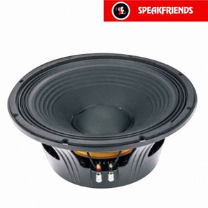 Speakfriends Gold Supplier Design Box Speaker Sound System