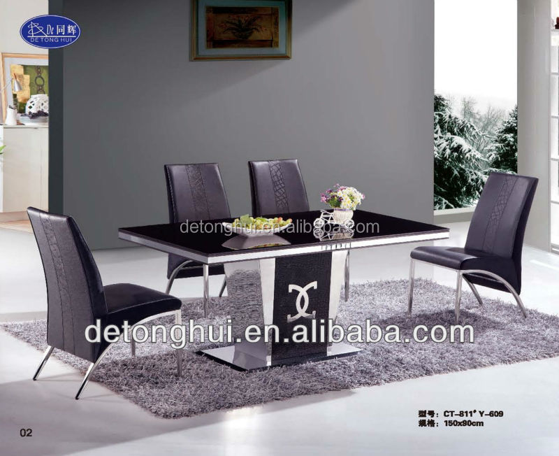 Heavyduty Dining Table And Chairs Heavyduty Dining Table And