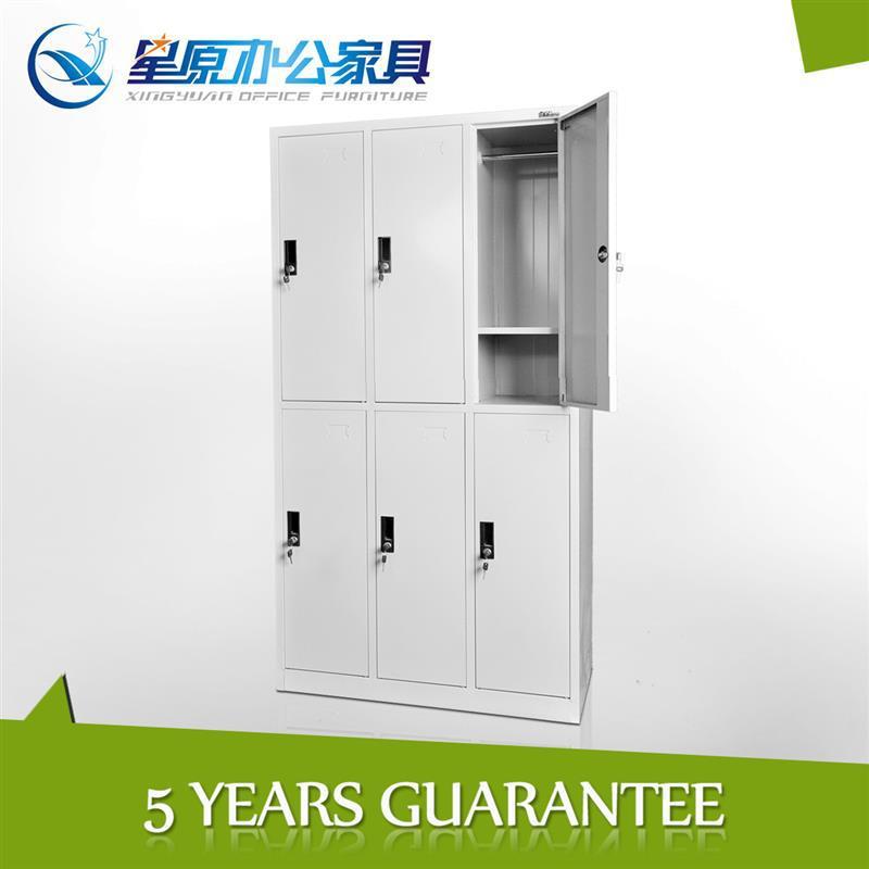 Restroom Furniture, Restroom Furniture Suppliers And Manufacturers At  Alibaba.com