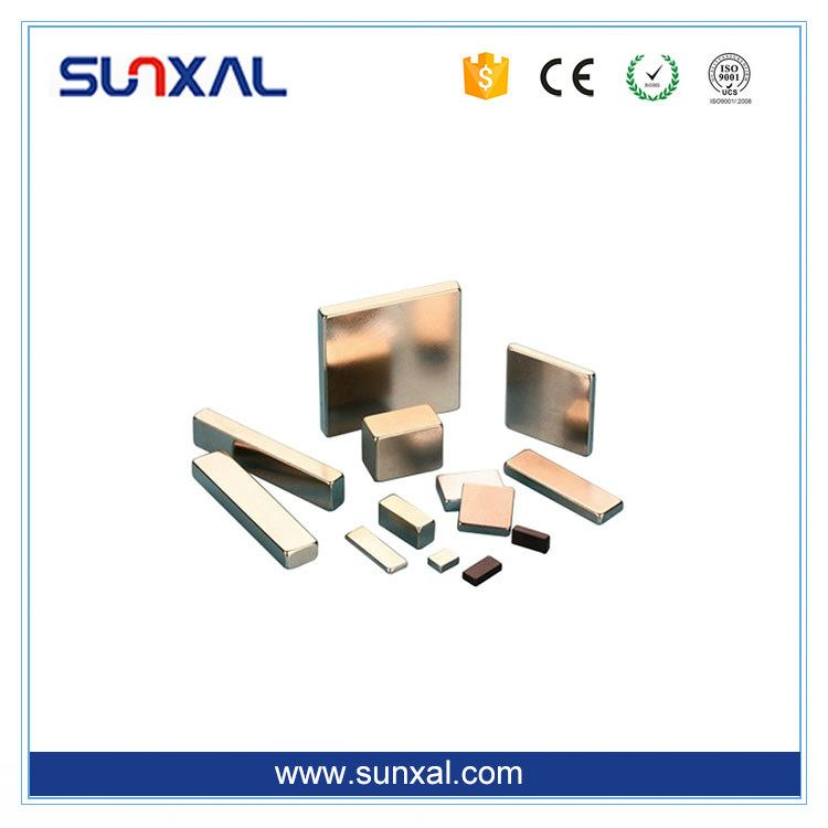 Top Quality Good Price neodymium magnet india