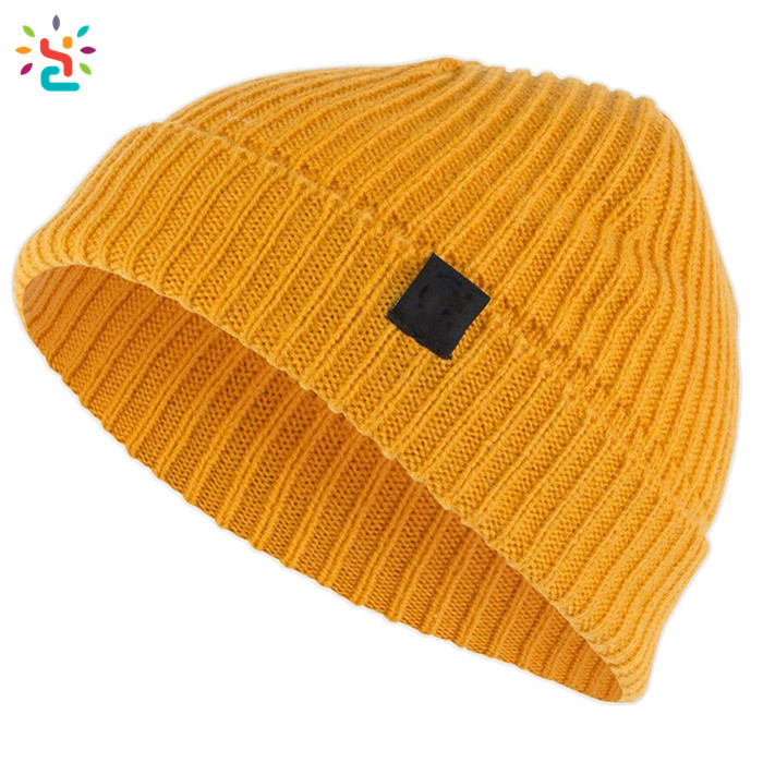 51e22e860fa China cozy cap wholesale 🇨🇳 - Alibaba