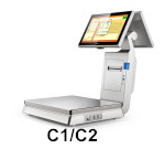 """11.6"""" All in One POS/Android POS/Windows POS"""