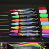 LED Writing Board Fluorescent Marker