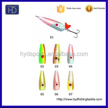 Hyd spo010 2015 fishing lure making supplies wholesale for Wholesale fishing tackle suppliers