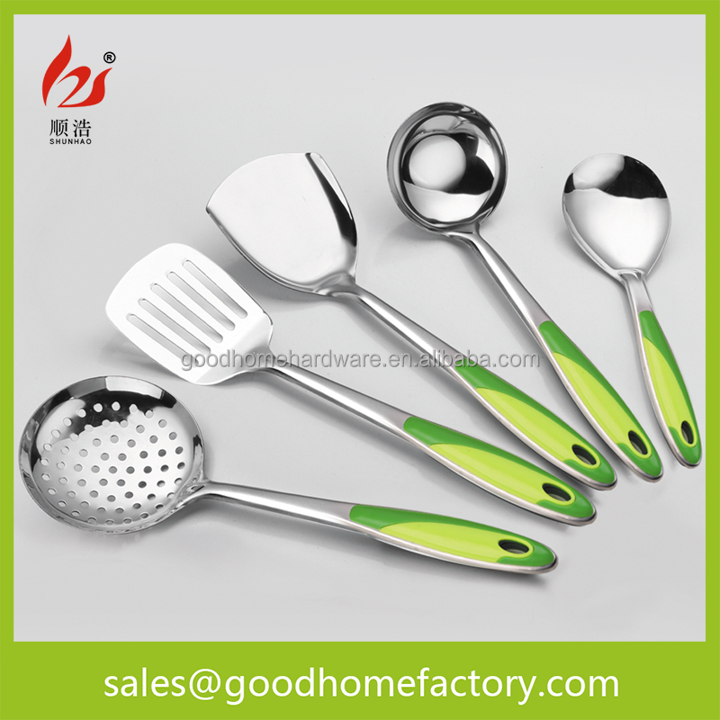 For Sale Kitchen Accessories Set Plastic Kitchen Accessories Set Plastic Wholesale Supplier