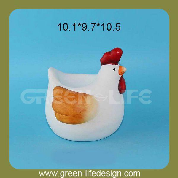 China ceramic easter basket wholesale 🇨🇳 - Alibaba