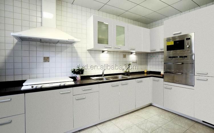 Personalizado ltima modelismo gabinetes de cocina baratos for Extractor cocina barato