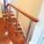 Cable Railings Stainless Steel Stair Railing Parts