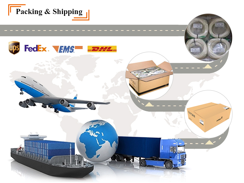 packing-shipping.jpg