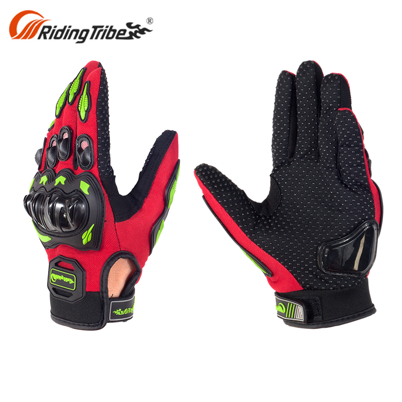 2018 hot sale PRO-BIKER manufacturers of motorcycle gloves