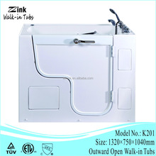 Bathtub For Disabled Bathtub For Disabled Suppliers And Manufacturers At Alibaba Com