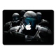 online shopping india cool mac laptop sticker removable adhesive vinyl 11 inch laptop skin