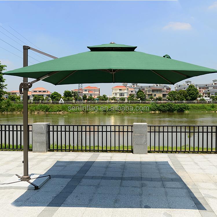 Outdoor Patio Starbucks Patio Umbrella, Outdoor Patio Starbucks Patio  Umbrella Suppliers And Manufacturers At Alibaba.com