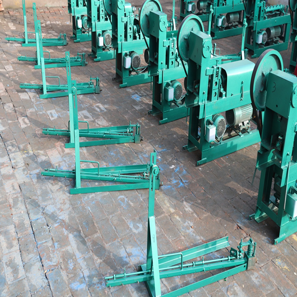 High quality Steel bar and pipe Wire Straighten Machine with factory price from <strong>manufacture</strong>