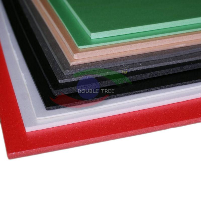 Ps Foam Board Panel - Buy Ps Foam Board Panel,Foam Core Panels,Foam ...