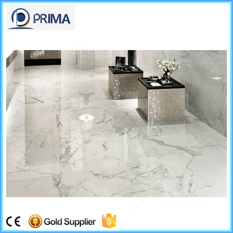 Unusual 1 Ceramic Tile Thin 18X18 Ceramic Floor Tile Regular 2 By 4 Ceiling Tiles 2 X 12 Subway Tile Young 2 X4 Ceiling Tiles Soft24 Inch Ceramic Tile Floor Tile Porcelain 20x20, Floor Tile Porcelain 20x20 Suppliers ..