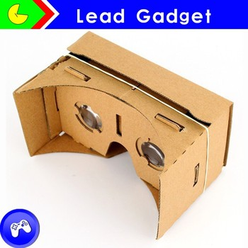 Diy the most competitive price virtual reality google cardboard vr diy the most competitive price virtual reality google cardboard vr 3d glasses for xnxx movie publicscrutiny Image collections