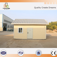 Prefab panel hotel designs real estate steel construction motel building