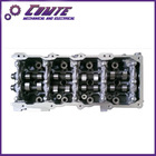 ZD30 complete cylinder head 11039-MA70A/ 11039-VZ20A /11039-VZ20B with good performance