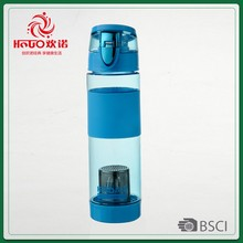 Best Quality Low Price Water Bottle With Tea Infuser