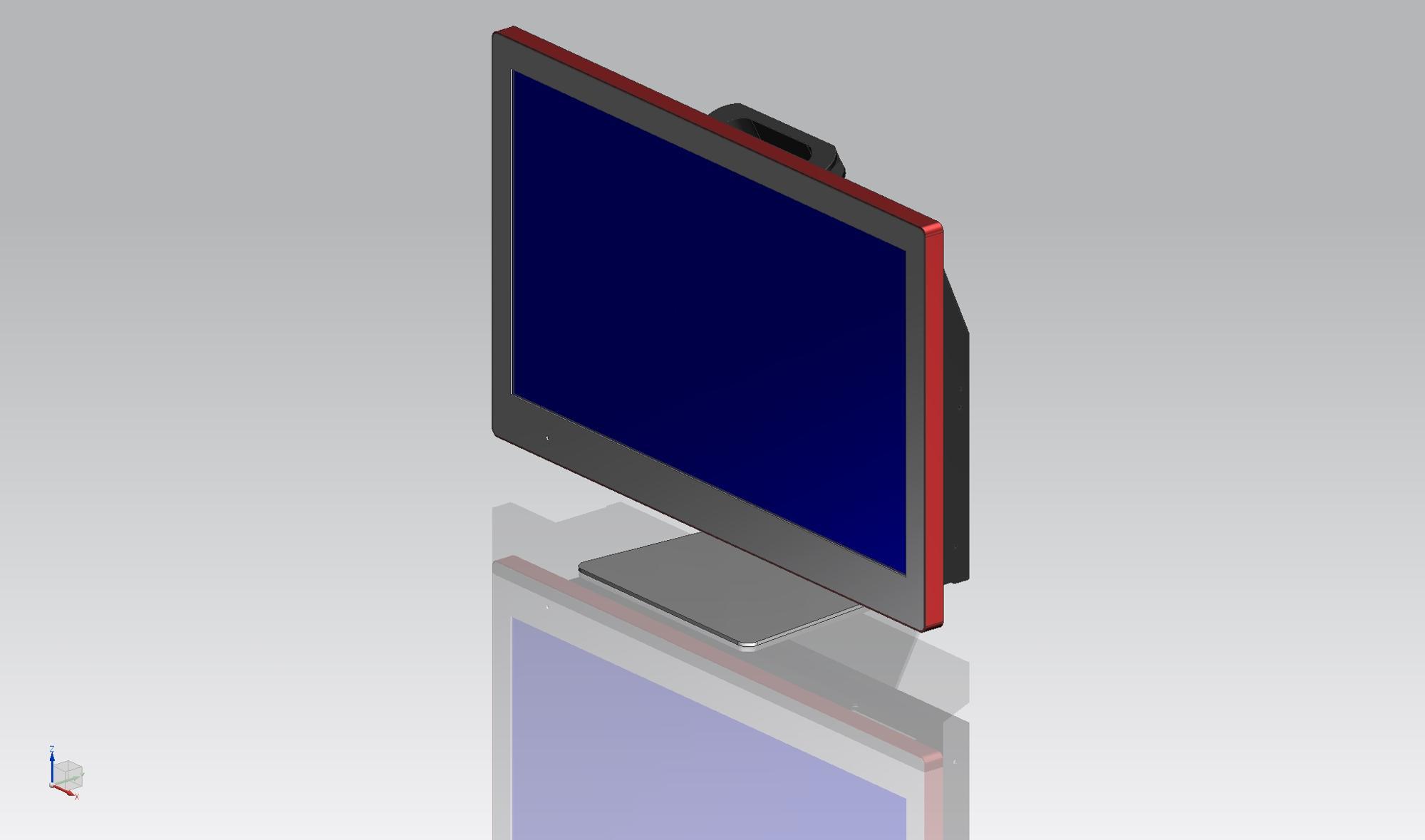 215PC-80mm-AIO-0305-V2-1-1.jpg