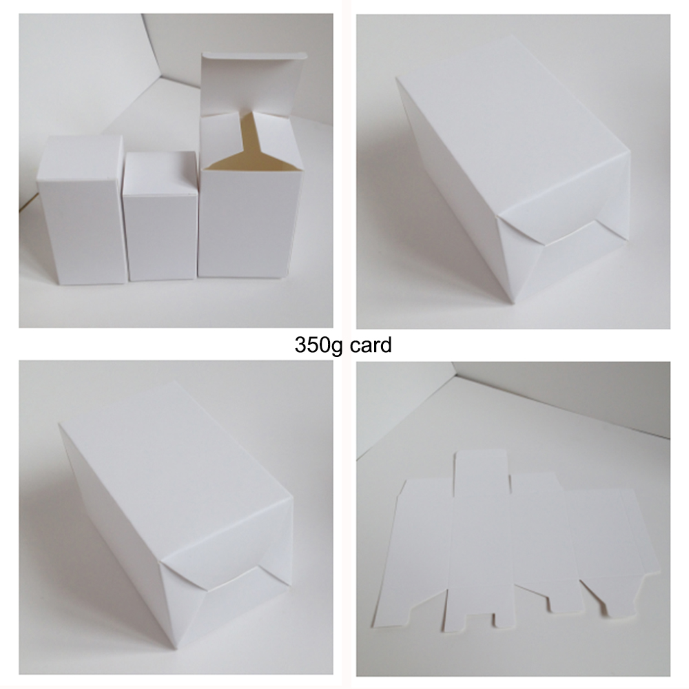 2019 New Custom Logo Printing Cardboard Paper Boxes Packaging Sunglasses Packing Box