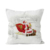 Christmas element happy decoration christmas pillow covers