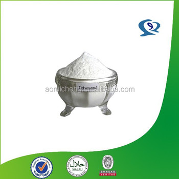 octacosanol extract powder(rice bran wax)