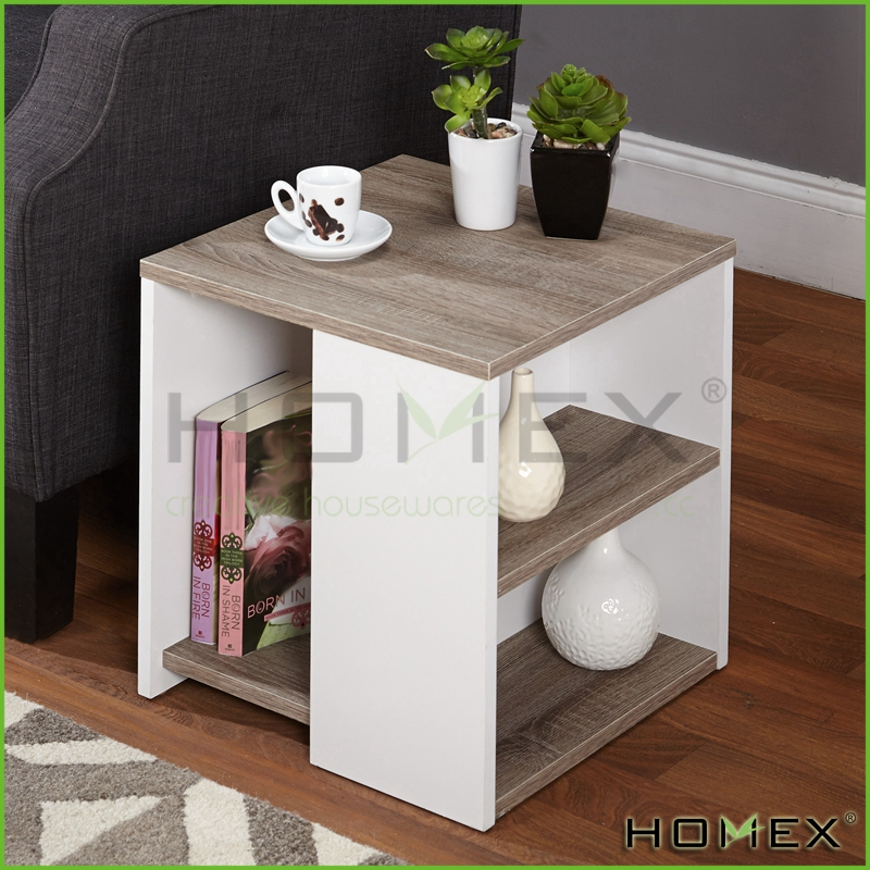 Stainless Steel Chest Of Drawers Stainless Steel Chest Of Drawers93 Ideas  Chest Of Drawers For Living