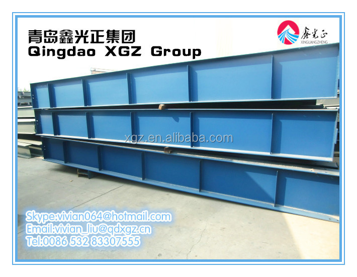 XGZ steel profile/metal stud tack materials for sale