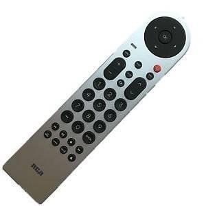 RCA LED55G55R120Q TV Remote Control-RE20QP215