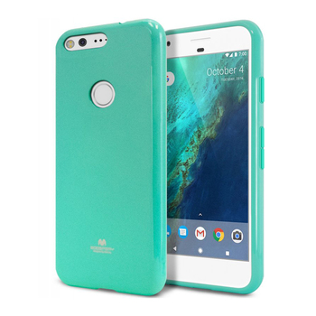 best cheap 87025 515c7 For Google Pixel 3 Case Cover,Brand Goospery Jelly Cell Phone Case Mercury  Soft Tpu For Google Pixel 3xl - Buy Goospery Original Tpu Jelly ...